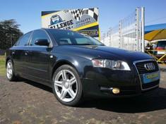Audi A4 20 Tfsi For Sale Used Carscoza