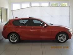 2014 BMW 1 Series 116i 5dr At f20  Kwazulu Natal_2