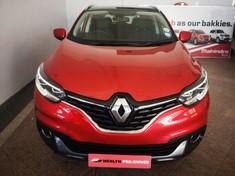 2018 Renault Kadjar 1.6 dCi 4X4 Gauteng Menlyn_4