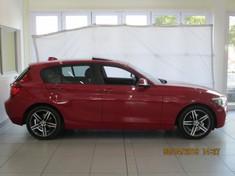 2014 BMW 1 Series 116i Sport Line 5dr At f20  Kwazulu Natal_2