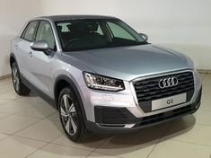 2019 Audi Q2 1.0T FSI Stronic Western Cape