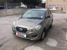 2016 Datsun Go 1.2 LUX AB Eastern Cape Port Elizabeth_3