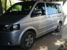 2015 Volkswagen Caravelle 2.0 Bitdi Dsg  Western Cape