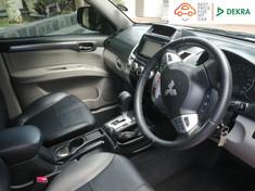 2016 Mitsubishi Pajero Sport 2.5D Auto Western Cape Goodwood_1