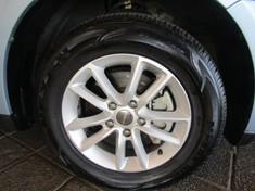2013 Dodge Journey 3.6 V6 Rt At  Gauteng Midrand_1