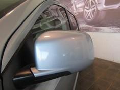 2013 Dodge Journey 3.6 V6 Rt At  Gauteng Midrand_3