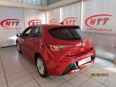 2019 Toyota Corolla 1.2T XS 5-Door Mpumalanga Hazyview_3
