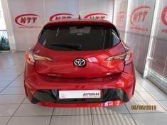 2019 Toyota Corolla 1.2T XS 5-Door Mpumalanga Hazyview_4