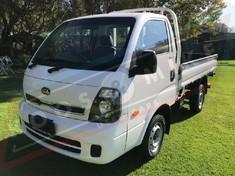2015 Kia K 2500 TIP C/C Gauteng