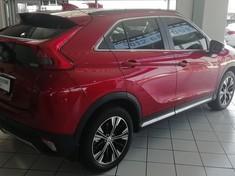 2019 Mitsubishi Eclipse Cross 2.0 GLS CVT Gauteng Centurion_4