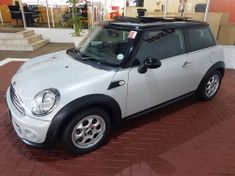 Mini For Sale In Goodwood Used Carscoza