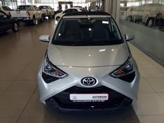 2019 Toyota Aygo 1.0 X-Cite 5-Door Limpopo Mokopane_1