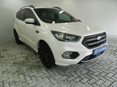 2019 Ford Kuga 2.0 TDCi ST AWD Powershift Western Cape