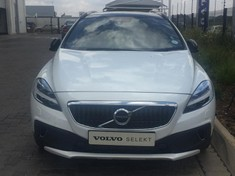 2019 Volvo V40 CC D4 Inscription Geartronic Gauteng Johannesburg_1