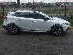 2019 Volvo V40 CC D4 Inscription Geartronic Gauteng Johannesburg_2