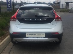 2019 Volvo V40 CC D4 Inscription Geartronic Gauteng Johannesburg_3