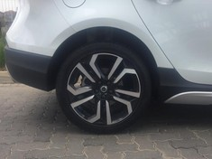 2019 Volvo V40 CC D4 Inscription Geartronic Gauteng Johannesburg_4