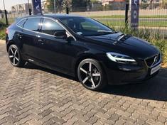 2019 Volvo V40 D3 Momentum Geartronic Gauteng