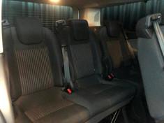 2017 Ford Tourneo 2.2D Ambiente LWB Gauteng Centurion_4
