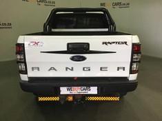 2012 Ford Ranger 2.2tdci Xls 4x4 Pudc  Gauteng Centurion_1