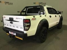 2012 Ford Ranger 2.2tdci Xls 4x4 Pudc  Gauteng Centurion_4