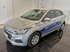 2019 Hyundai i20 1.2 Motion Gauteng Roodepoort_2