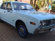 1975 Datsun Lux 2.6 300c Gauteng