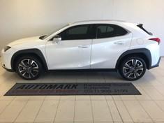 2019 Lexus UX 200 EX Western Cape Kuils River_1