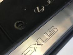 2019 Lexus UX 200 EX Western Cape Kuils River_3