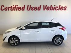 2019 Toyota Yaris 1.5 Xs 5-Door Western Cape Kuils River_1