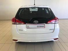 2019 Toyota Yaris 1.5 Xs 5-Door Western Cape Kuils River_2