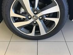 2019 Toyota Yaris 1.5 Xs 5-Door Western Cape Kuils River_3