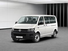 2019 Volkswagen Transporter T6 C/BUS 2.0 TDI 75KW LWB F/C P/V Western Cape