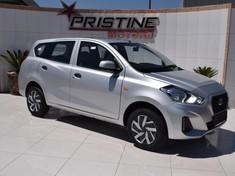 2020 Datsun Go + 1.2 MID (7-Seater) Gauteng