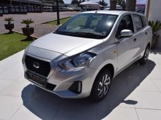 2020 Datsun Go  1.2 MID 7-Seater Gauteng De Deur_3