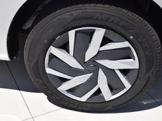2020 Datsun Go  1.2 MID 7-Seater Gauteng De Deur_4