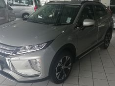 2019 Mitsubishi Eclipse Cross 2.0 GLS CVT Gauteng Centurion_0