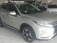 2019 Mitsubishi Eclipse Cross 2.0 GLS CVT Gauteng Centurion_1