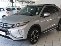 2019 Mitsubishi Eclipse Cross 2.0 GLS CVT Gauteng Centurion_2