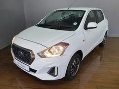2019 Datsun Go 1.2 LUX Gauteng