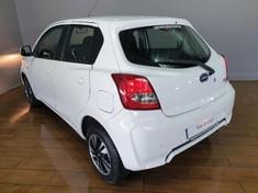 2020 Datsun Go 1.2 LUX Gauteng Roodepoort_2