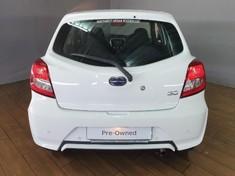 2020 Datsun Go 1.2 LUX Gauteng Roodepoort_3