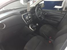 2019 Datsun Go 1.2 MID Gauteng Roodepoort_1