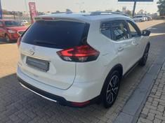 2019 Nissan X-Trail 2.5 Tekna 4X4 CVT 7S Gauteng Roodepoort_4