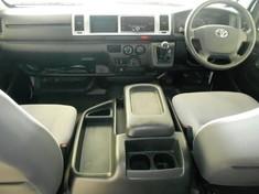 2019 Toyota Quantum 2.5 D-4d 10 Seat  Gauteng Centurion_4