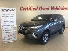 2019 Toyota Fortuner 2.8GD-6 RB Western Cape Kuils River_0