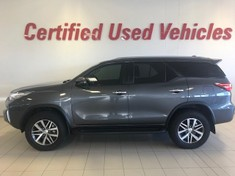 2019 Toyota Fortuner 2.8GD-6 RB Western Cape Kuils River_2