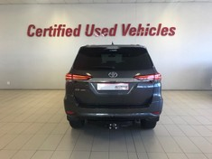 2019 Toyota Fortuner 2.8GD-6 RB Western Cape Kuils River_3