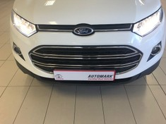2016 Ford EcoSport 1.0 Titanium Western Cape Kuils River_4