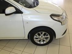 2016 Nissan Almera 1.5 Acenta Auto Western Cape Stellenbosch_1